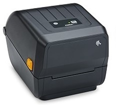 "Zebra ZD230 Desk-Top 4.0"" Wide Barcode Printer"