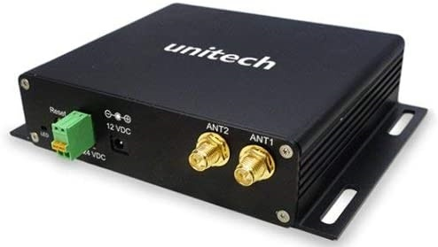 Unitech RS200 UHF RFID IoT 2-port Reader