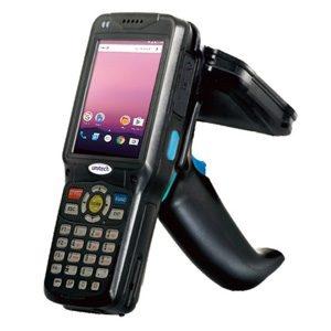 Unitech HT510A UHF RFID Mobile Reader