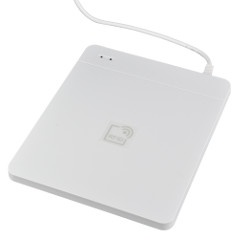 Promag TS100A Desk-top UHF RFID Reader