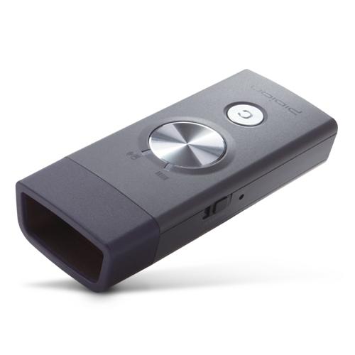 Bluebird Pidion BI-300 Bluetooth Barcode Scanner