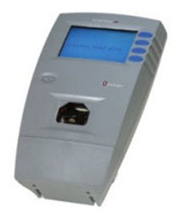 Scantech ID Discovery SG-20 Product Information Kiosk