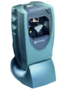 Datalogic Diamond D531 EPOS Barcode Scanner