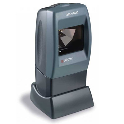 Datalogic Catcher D531 EPOS Barcode Scanner