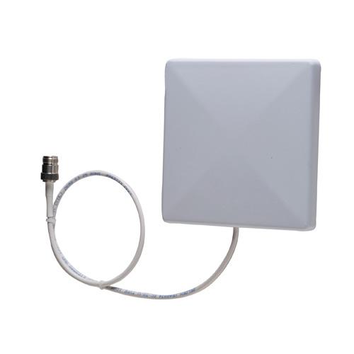 Zebra/Motorola/Symbol AN710 RFID Antenna | RFID Antennas
