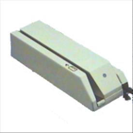 Opticon NSR-120 Slot Reader
