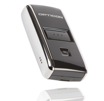 Opticon OPN2001 Pocket Memory Scanner