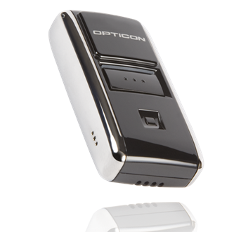 Opticon OPN2006 Bluetooth Memory Scanner