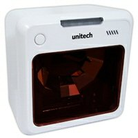 Unitech PS306 Optimized Counter Scanner