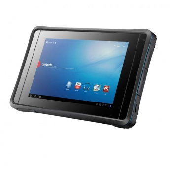 Unitech TB100 Rugged Tablet