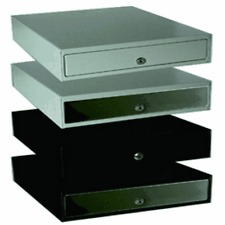 Uncategorized APG Cash Drawer Products