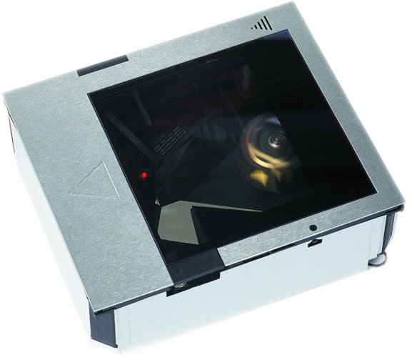 Scantech ID Castor C-5010 EPOS Scanner