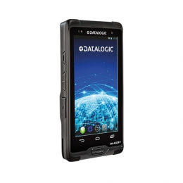 Datalogic DL-Axist Android Mobile Computer