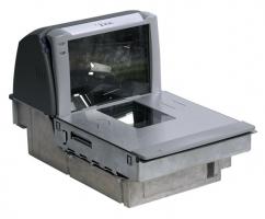 Datalogic Magellan 8500Xt