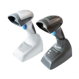 Datalogic QuickScan QM2400