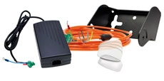 Datalogic Accessories - Cables, PSUs