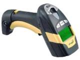 Datalogic Dragon D Industrial Laser Scanner