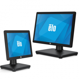 "Elo EloPOS EPoS Point of Sale with 15.0"", 15.6"" or 22.0"" touch Screens"
