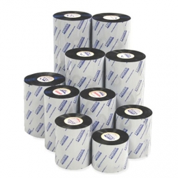 Citizen colour-/ thermal transfer ribbons