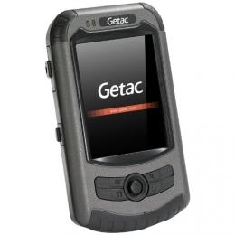 Getac PS535F