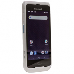 Honeywell CT40-HC Android O HealthCare Mobile Computer