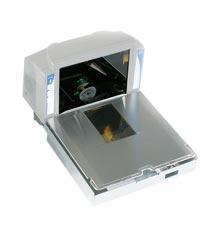 Scantech ID Hydra H-6030 & H-6035