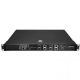 Extreme Networks/Zebra/Motorola RFS7000