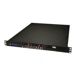 Extreme Networks/Zebra NX 7500