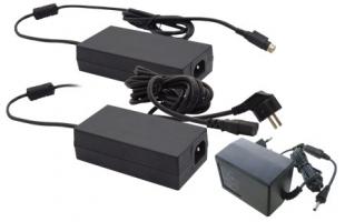 AC adaptors