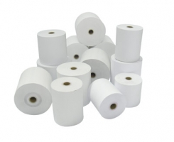 Epson Longlife thermal receipt paper rolls