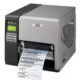 TSC TTP-268M Series