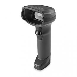Zebra DS8178 Rugged Cordless Handheld 2D Barcode Scanner