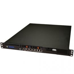 Extreme Networks/Zebra NX 7510E