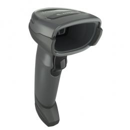 Zebra DS4608 1D & 2D Handheld Barcode Scanner