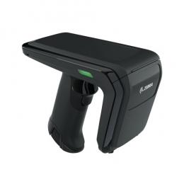 Zebra RFD40 UHF RFID SLED Reader II