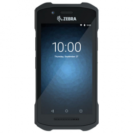 Zebra TC21 Android 10 Mobile Smart Computer
