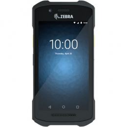 Zebra TC26  Android 10.0 Touch Mobile Computer