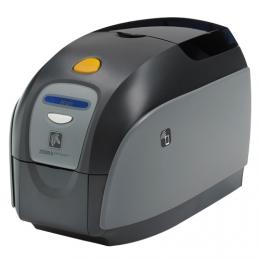 Zebra ZXP Series 1