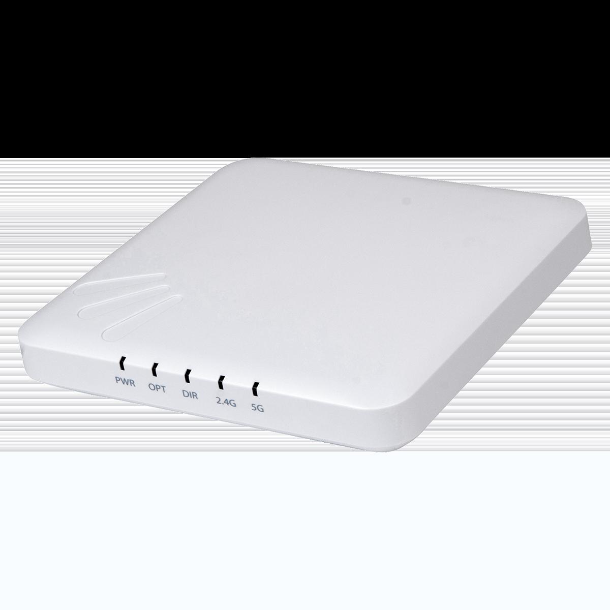Ruckus ZoneFlex R300 Smart Wi-Fi Access Points with Adaptive Antenna Technology