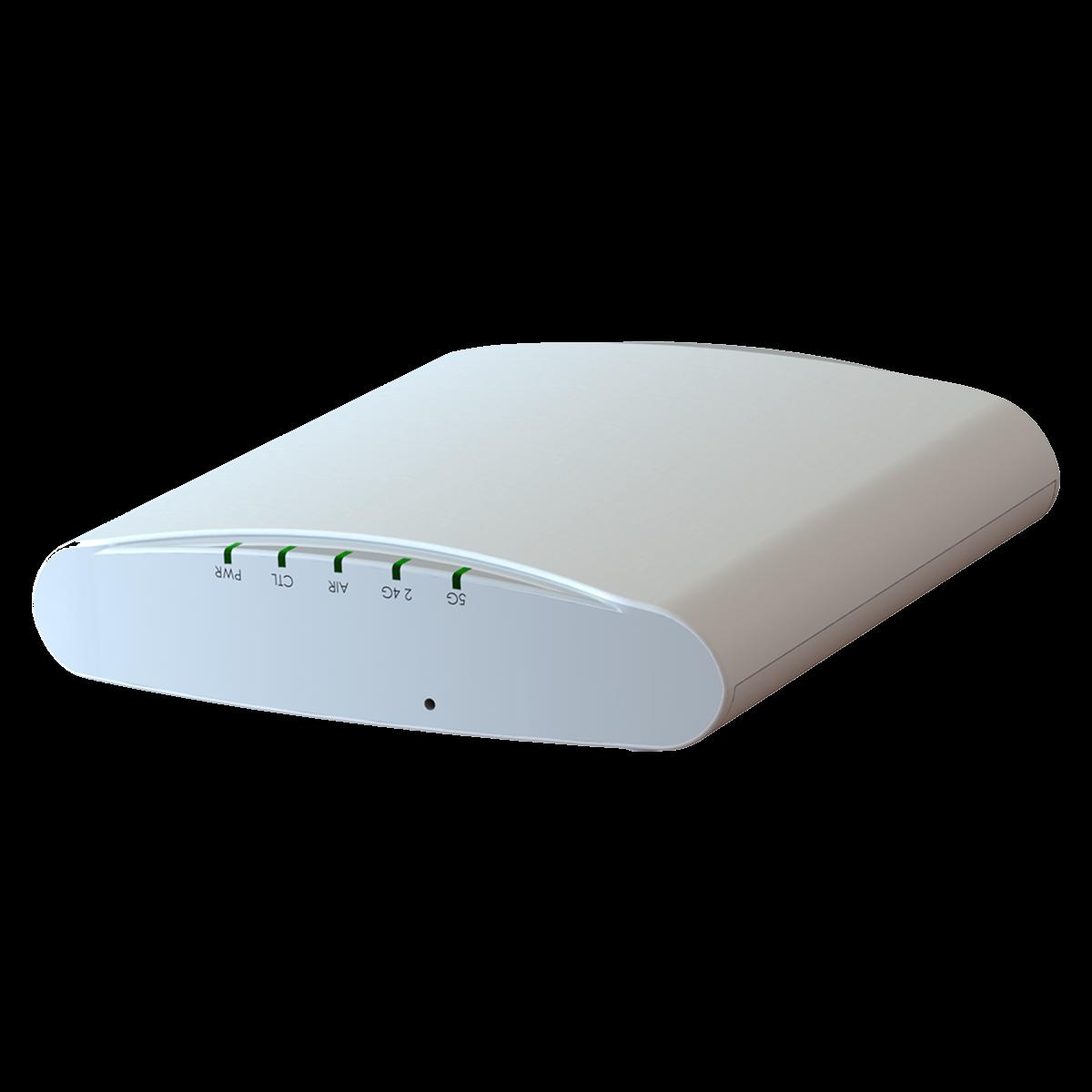 Ruckus ZoneFlex R310 Smart Wi-Fi Access Points with Adaptive Antenna Technology