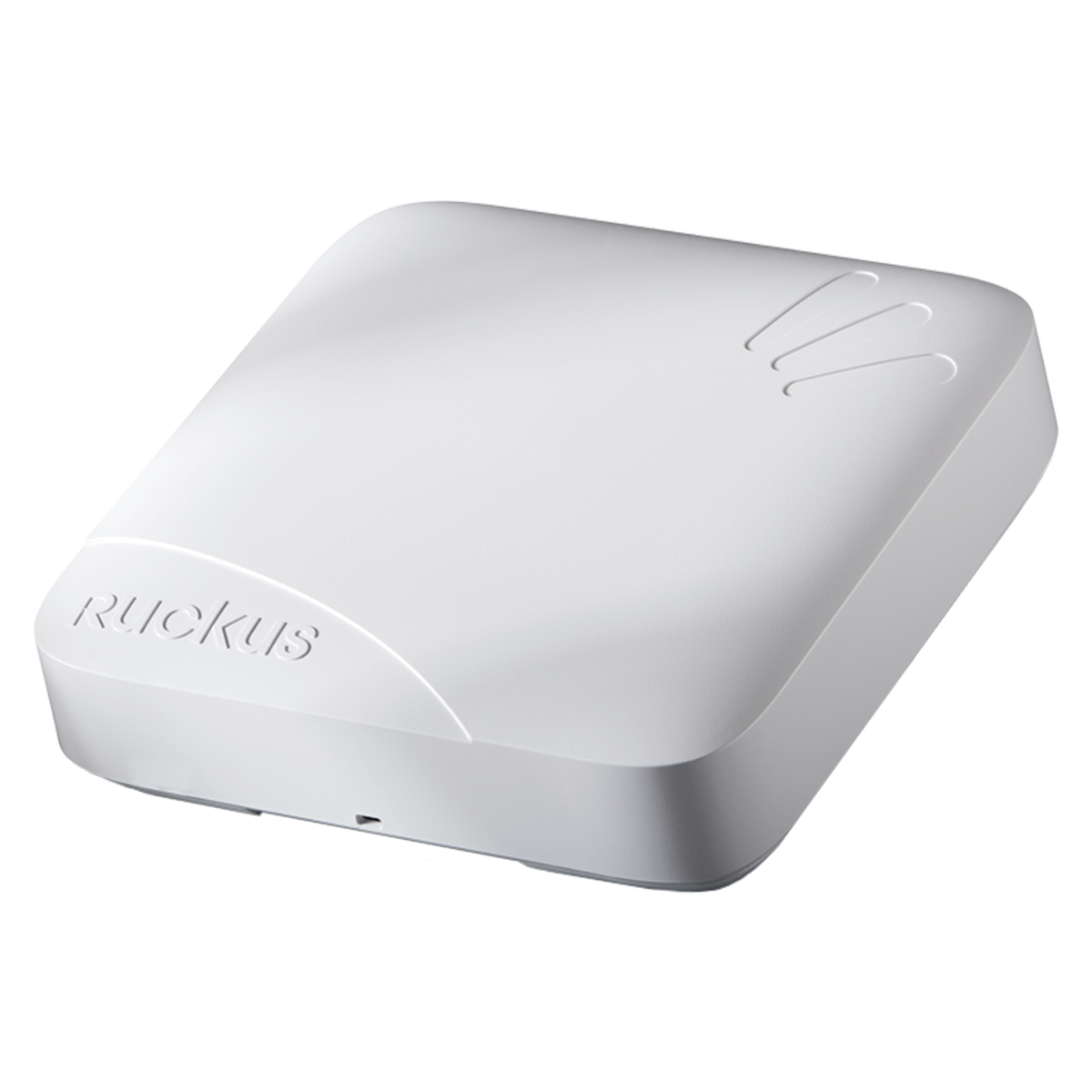 Ruckus ZoneFlex R700 Smart Wi-Fi Access Point