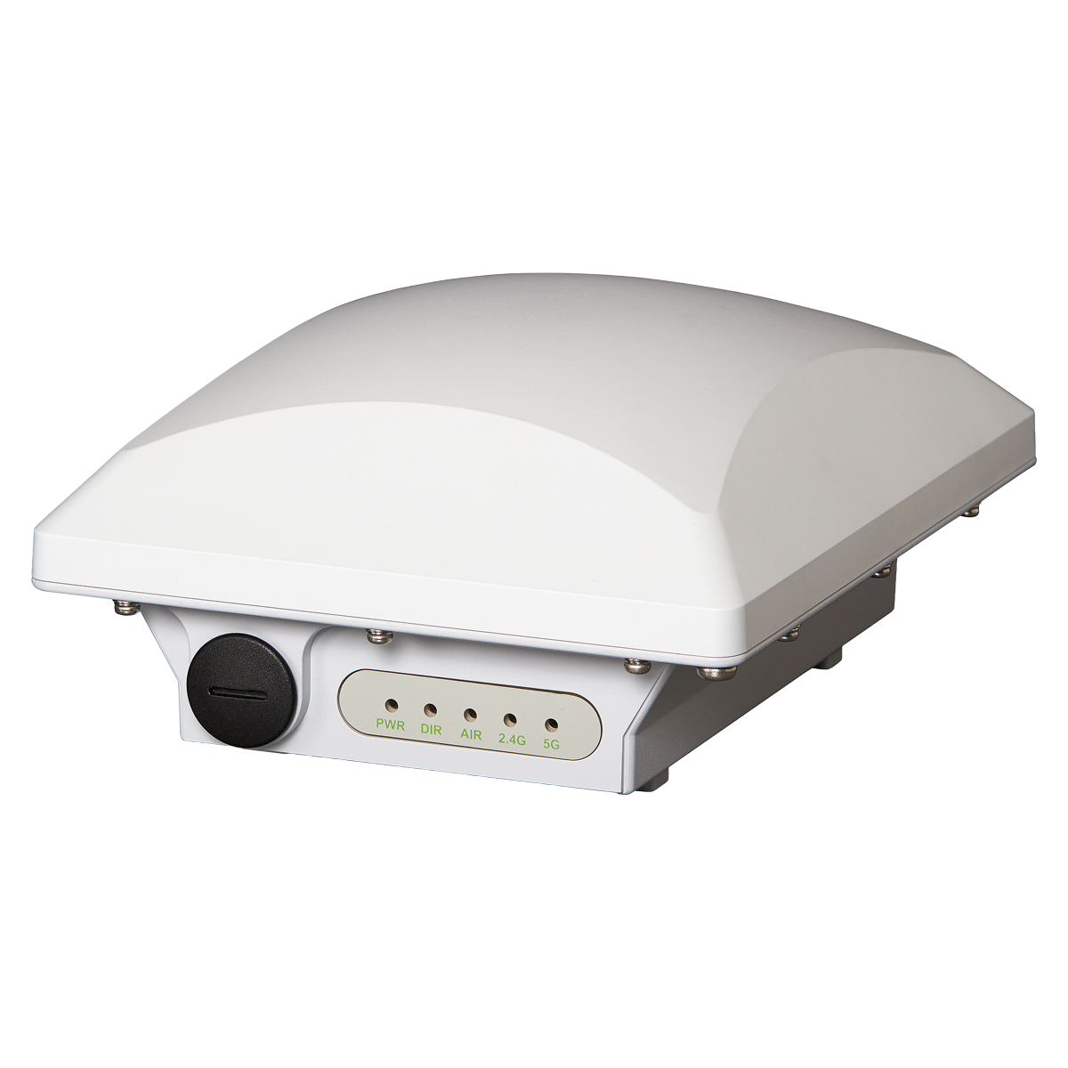 Ruckus ZoneFlex T301 Smart Wi-Fi Outdoor Access Points For Directed Coverage