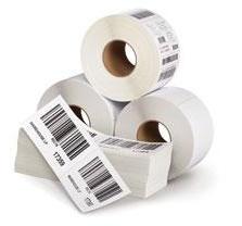 EPoS Labels