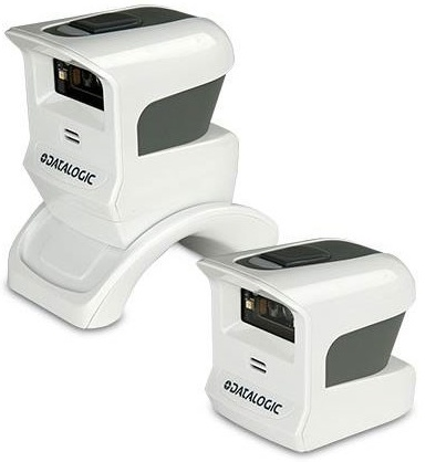 EPoS Barcode Scanners