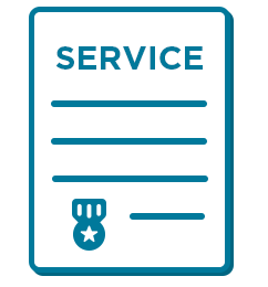 ID Card Service Contracts