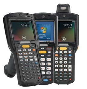 Discontinued Mobile Computers