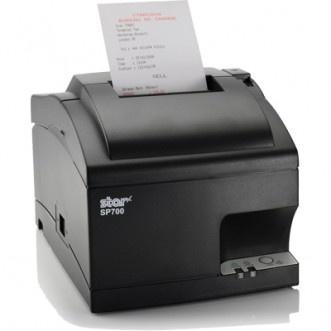 EPoS Printers