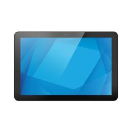 Elo Power-over-Ethernet (POE) module
