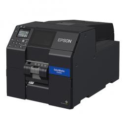 Epson Ink cartridge, yellow
