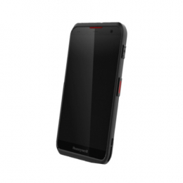 Honeywell EDA52, 2Pin, 2D, USB-C, BT, Wi-Fi, 4G, NFC, Android